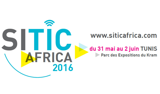 SITIC2016